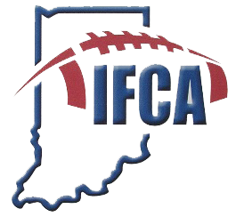 Indiana Football Coaches Association
